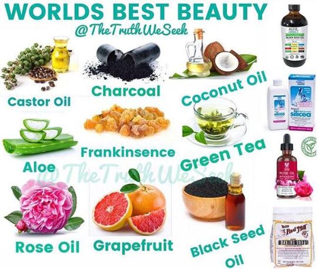 Worlds best beauty.JPG