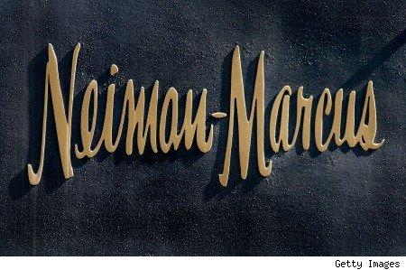 Partner-Nieman Marcus