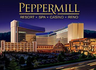 Partner-Peppermill