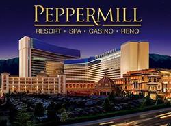 Partner-Peppermill