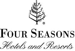 Partner-Four Seasons