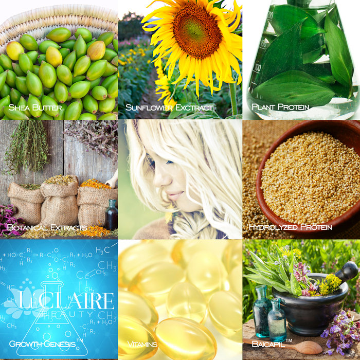 LeClaire Beauty Ingredients.jpg