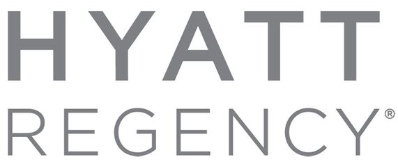 Partner-HyattRegency
