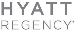 Partner-HyattRegency