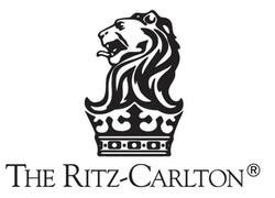 Partner-Ritz Carlton