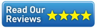 Read-Review-cta-blue-stars-yel.png