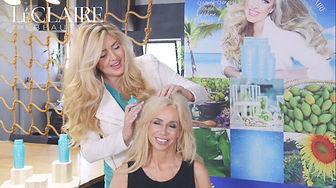 LeClaire Beauty Hair Growth Demo.jpg