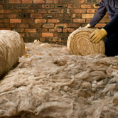 7 Facts About Insulating Your Home