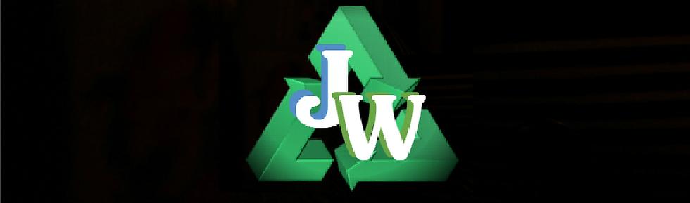 JW Logo 2.0.PNG