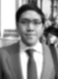 satria_edited.jpg