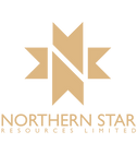 NS-Logo-Mobile.png