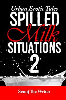 Spilled Milk Situations 2