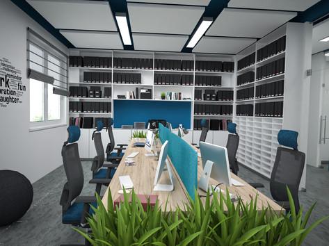 Daňová kancelář Brno