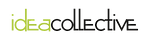 Idea_ logo.png