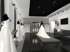 Svatební Salon Praha