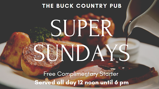 THE BUCK COUNTRY PUB SUPER SUNDAYS.png