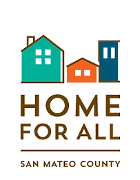 logo_HomesForAll.png