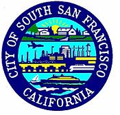 South San Francisco logo.bmp