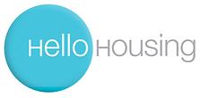 Hello Logo no tag.png
