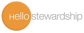 Hello%20Stewardship%20Logo_edited.jpg
