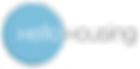 Logo (online blue).png