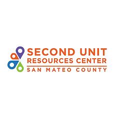 Second Unit Square.png