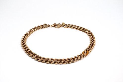 Collana Donna Collezione LINK MBG039O