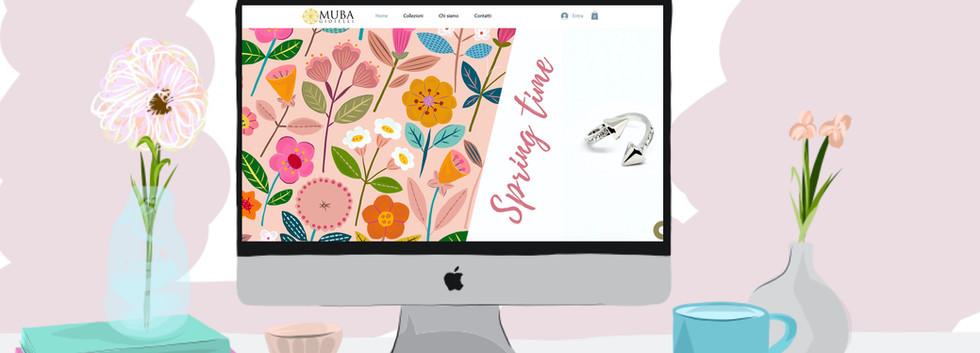 MUBA WEB.jpg