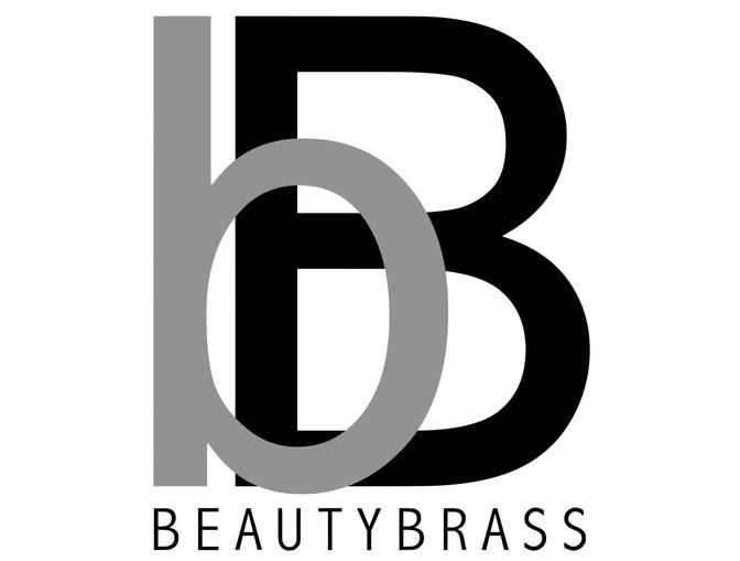 BEAUTY BRASS