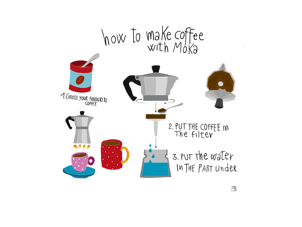 MAKE COFFEE.jpg