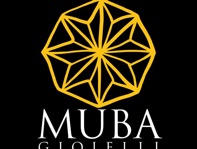 MUBA GIOIELLI