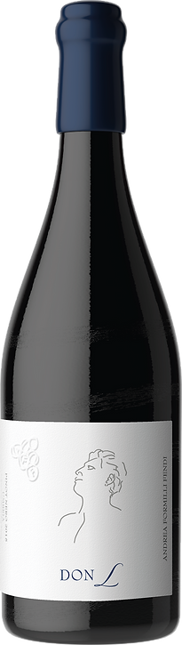 DON L PINOT NERO.png