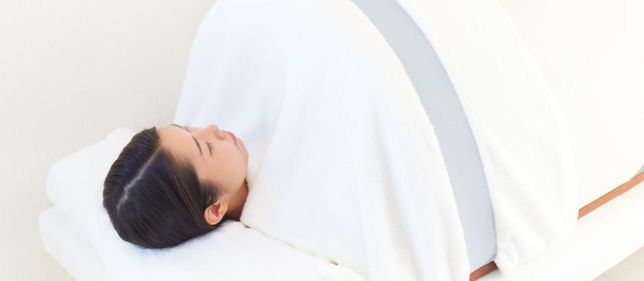 30代前半女性 PMS(月経前症候群) 頭痛 腰痛 肩こり 冷え症 慢性疲労 イライラ むくみ