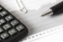 accounting-analytics-balance-black-and-w