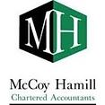 mccoy hamill logo.png