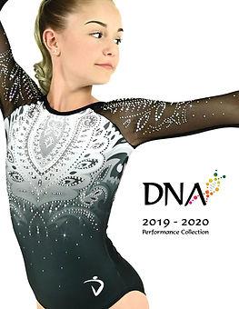 2019-2020 Cover.jpg