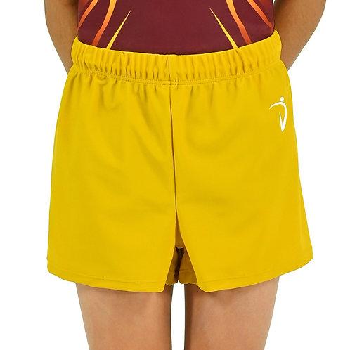 Men's Shorts- Rabat CL