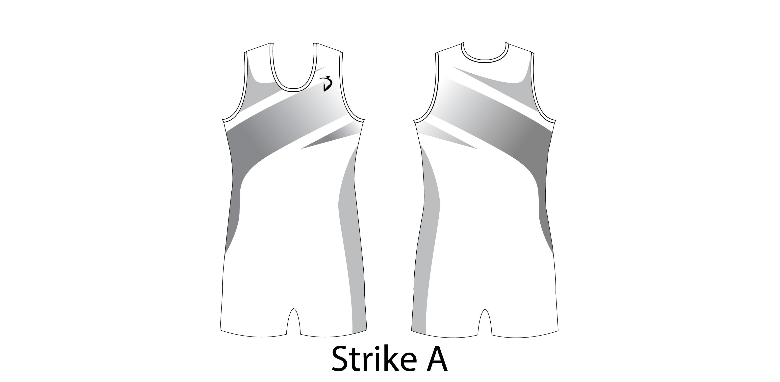 Strike A