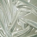 Grey Silver Mystique