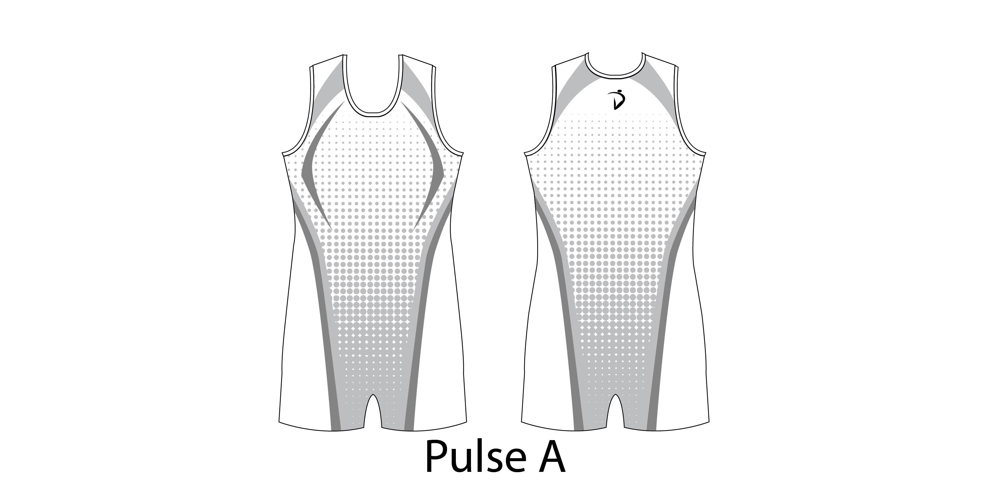 Pulse A
