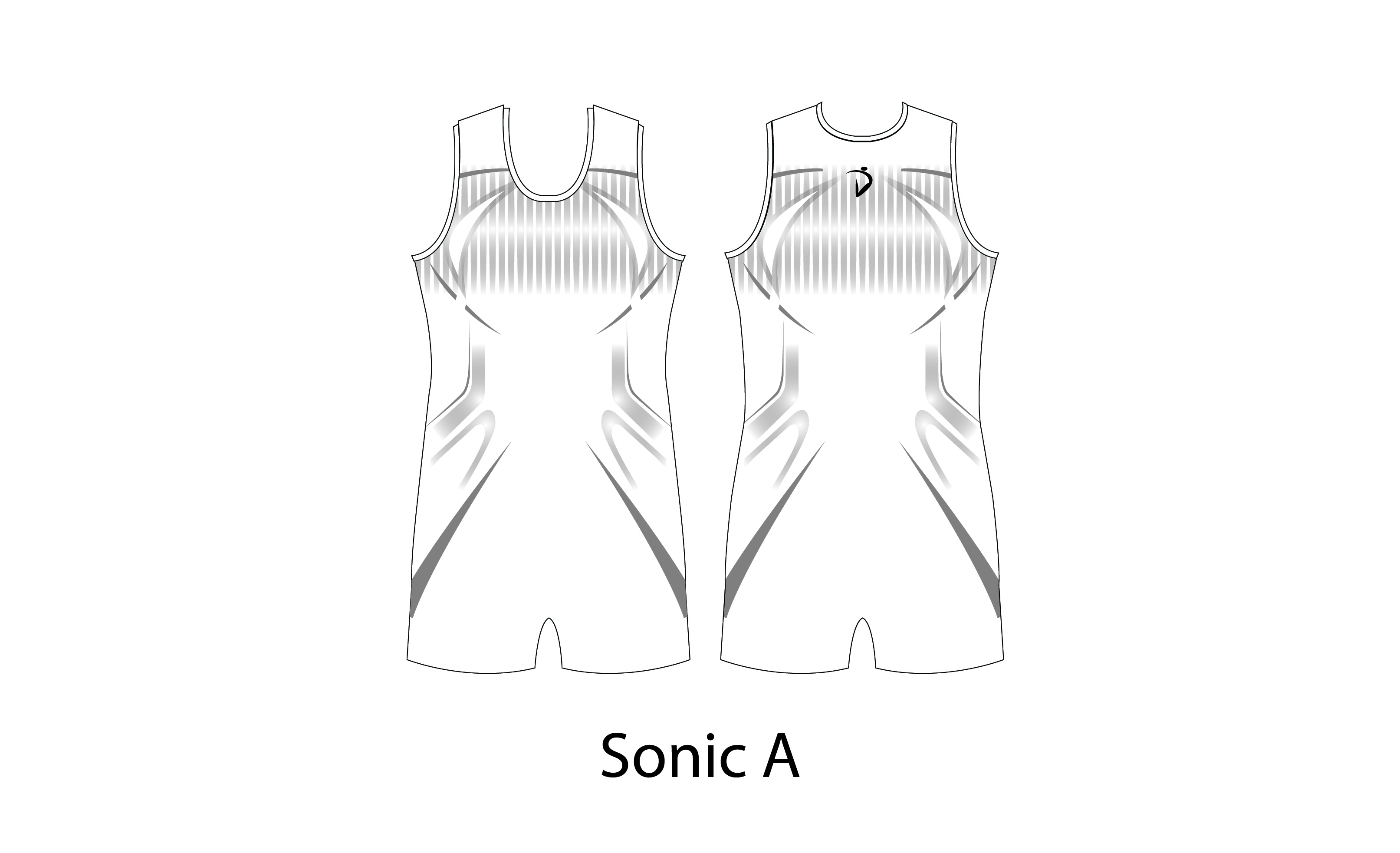 Sonic A