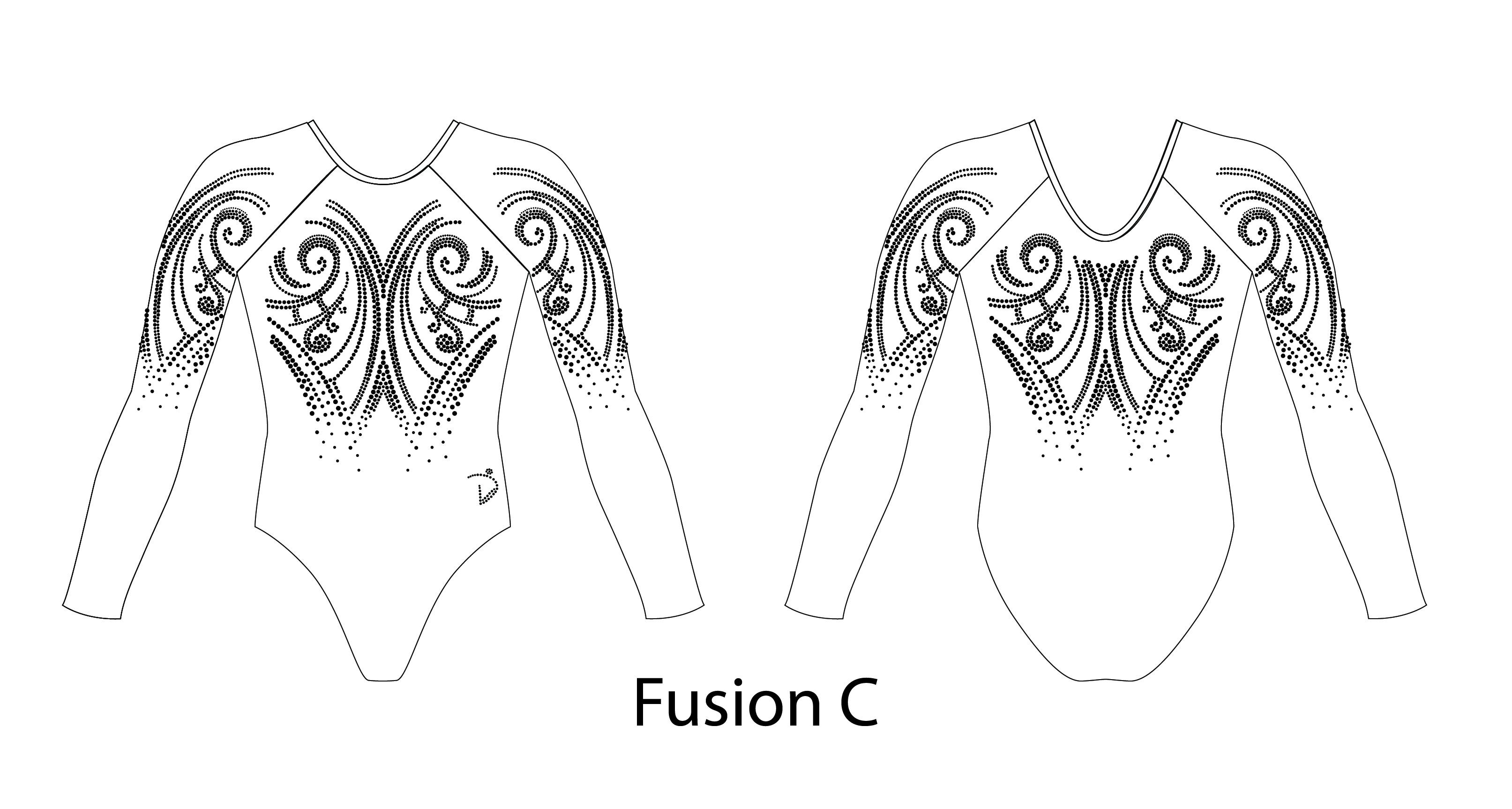 Fusion C