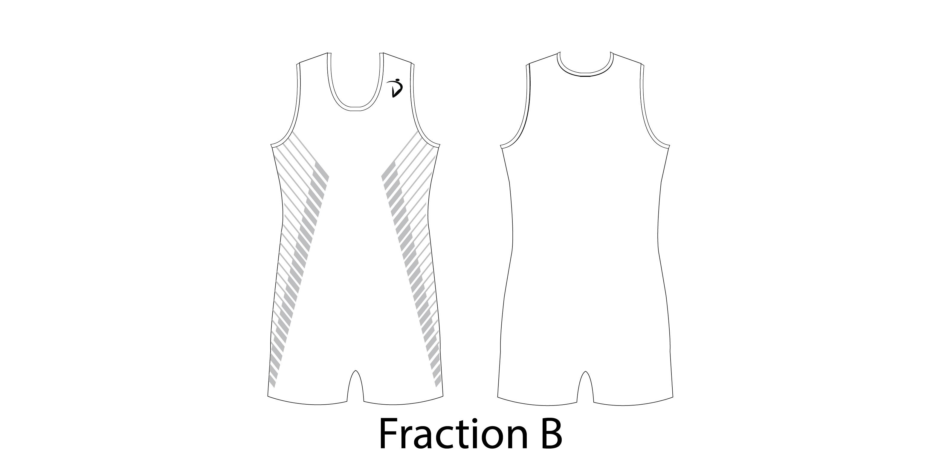 Fraction B