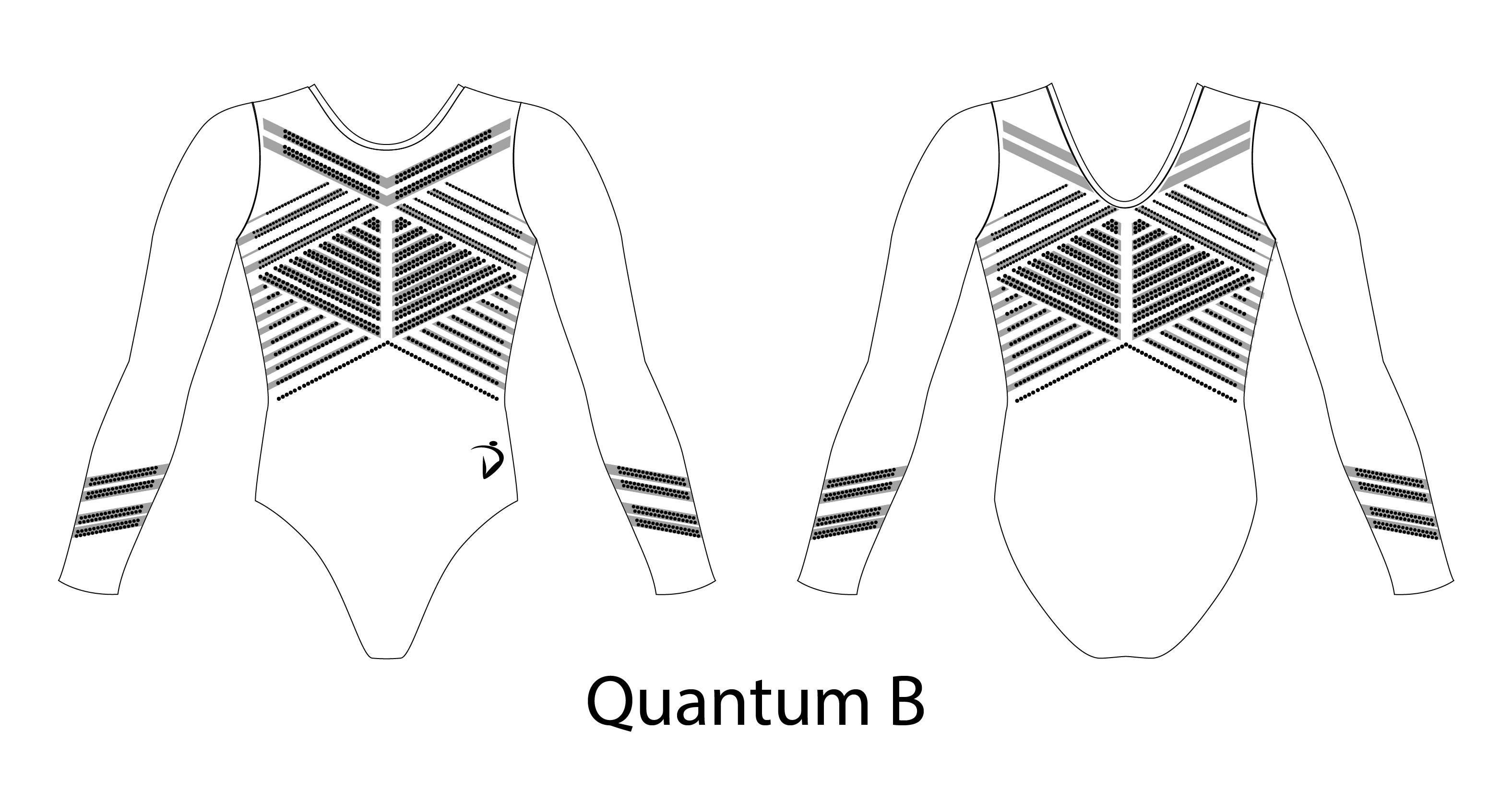 Quantum B