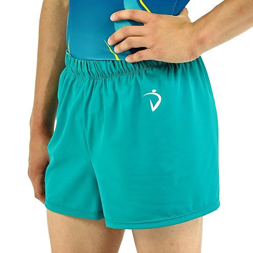 Men's Shorts- Amalfi AM