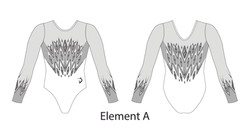 Element A
