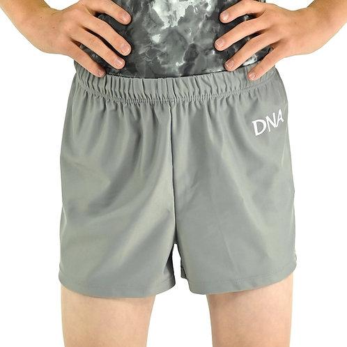Men's Shorts- Moon