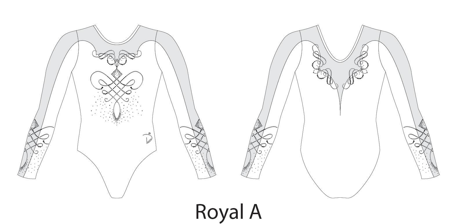 Royal A