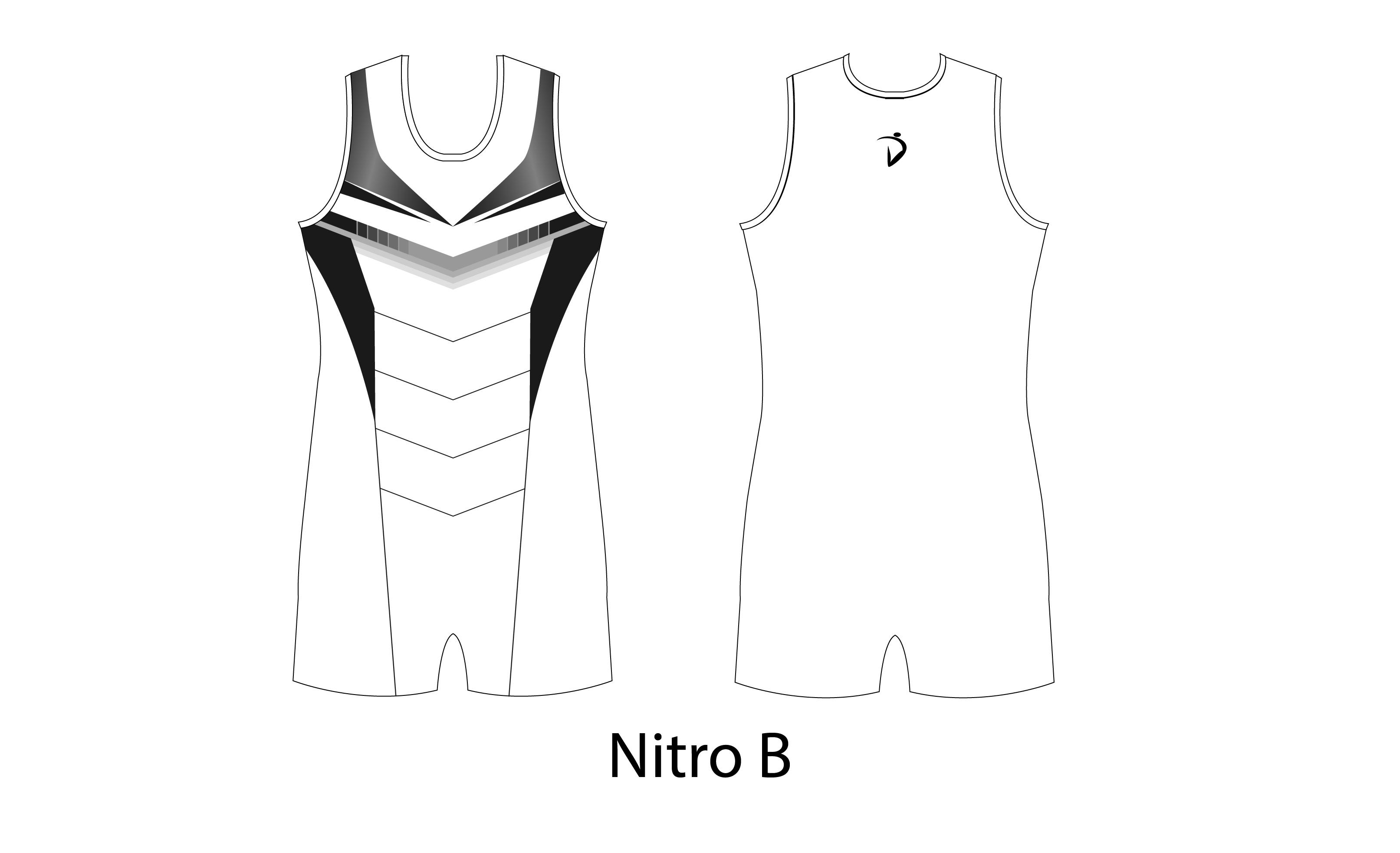 Nitro B