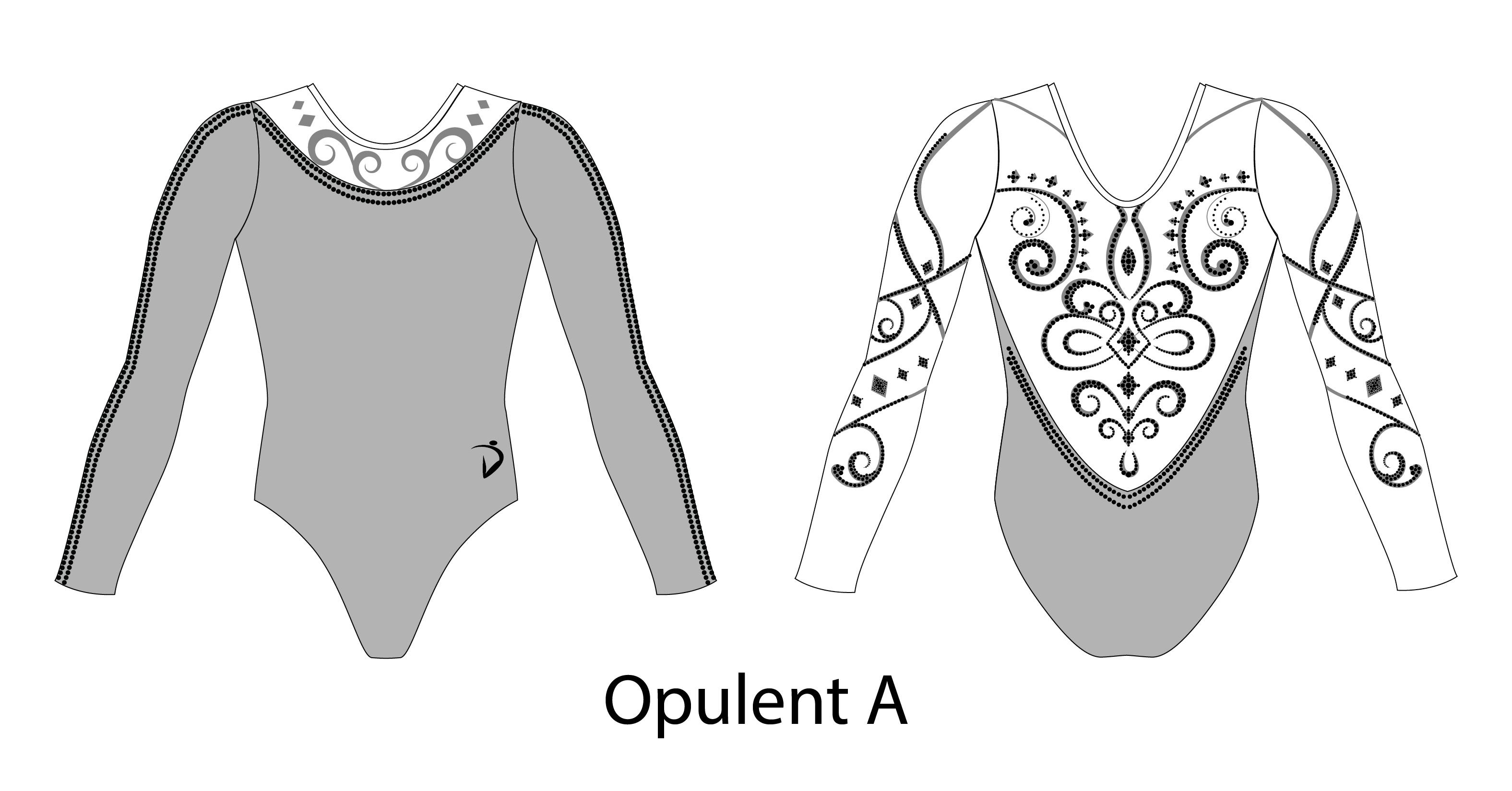Opulent A